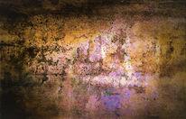 Höhle, Fantasie, Versinken, Geheimnis