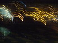 Ecke, Treppe, Licht, Schwimmbad
