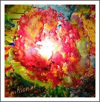 Holz, Rot, Farben, Kunsthandwerk