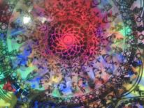 Beleuchtung, Kraft, Natur, Kunsthandwerk