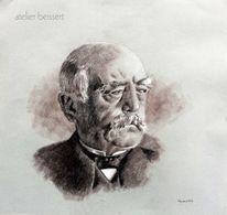 Deutsches reich, Staatsmann, Diplomat, Kanzler