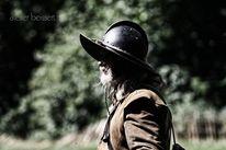 Armee, Söldner, Jahrhundert, Historie
