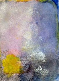 November, Farben, Malerei