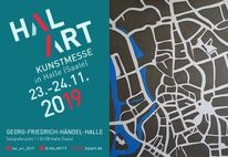 Art 2019, Saale, Dezember 2020, Grafikmarkt 6