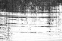 See, Wasser, Welle, Fotografie