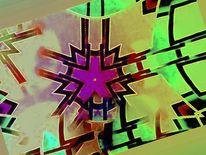 Cd 20, Rituximab, Cd, Digitale kunst