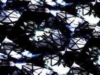Outsider art, Digitale kunst, Digital, Wandlung