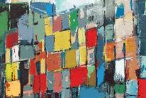 Elbphilharmonie hamburg, Malerei, Moderne architektur, Moderne kunst