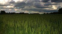 Natur, Landschaft, Himmel, Fotografie