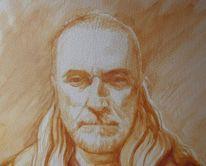 Porträtmalerei, Dürer, Ähnlichkeit, Mosbach