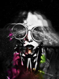 Rebell, Moral, Wissenschaft, Tragödie