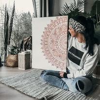 Welt, Weiß, Liebe, Malerei