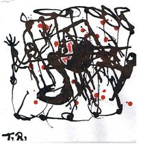 Malerei, Outsider art