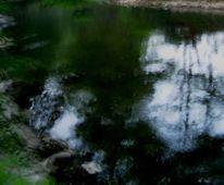 Natur, Geist, Fotografie, Gesicht