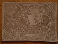 Zeichnungen, Symbolik