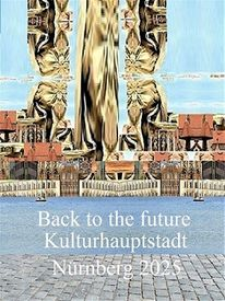 Bewerbung, Botschaft, Kulturhauptstadt, Vergangenheit