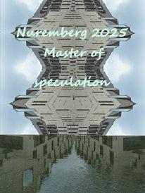 Botschaft, Nürnberg 2025, Spekulation, Bewerbung