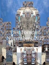 Überbrückung, Niedergang, Kulturhauptstadt, Vergangenheit