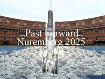 Aufbruch, Architektur, Zukunft, Botschaft