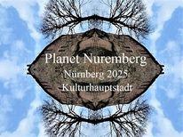 Botschaft, Planet, Kulturhauptstadt, Bewerbung