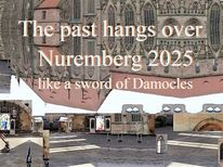 Vergangenheit, Bewerbung, Nürnberg 2025, Hang