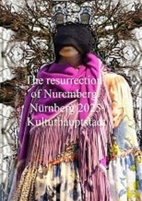 Auferstehung, Kulturhauptstadt, Nürnberg 2025, Bewerbung