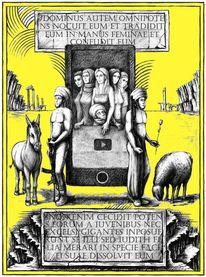 Realismus, Information, Leben, Tiere