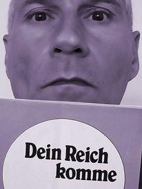 Fotografie, Reich