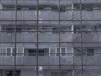Gesellschaft, Architektur, Fotografie, Politik