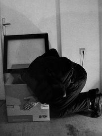 Realismus, Menschen, Gesellschaft, Fotografie