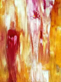 Malerei, Erscheinung