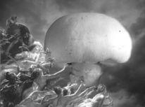 Apotheose, Befreiungskrieg, Krieg und frieden, Trioson