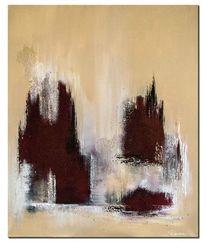 Acrylmalerei, Endlos, Modern, Wandbilder