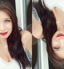 Fotografie, Lippen