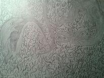 Drache, Fantasie, Fabel, Zeichnungen