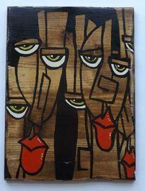 Maler kunst, Verkauf von kunst, Gemälde online, Ansichtskarten