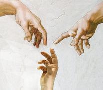 Fjfkj, Hdf, Digitale kunst, Sicht