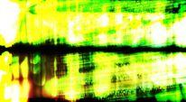Tor, Universum, Digitale kunst