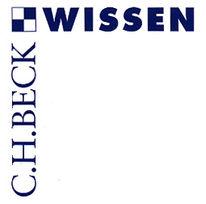 Gobel, Branding, Logo, Druckgrafik