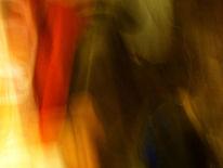 Surreal, Abstrakt, Fotografie, Bein