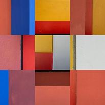 Struktur, Berlin, Bruno taut, Stadt