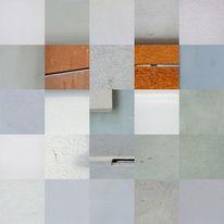 Gesicht, Fassade, Stadt, Quadrat