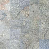 Struktur, Franz von assisi, Vogelpredigt, Quadratur