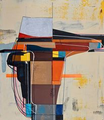Technologie, Rätsel, Jim harris, Nebel