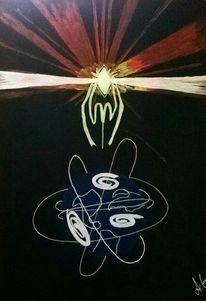 Erde, Universum, Diamant, Begeistern