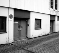 Gebäude, Gesellschaft, Fotografie