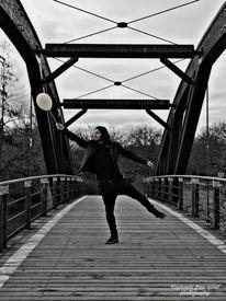 Natur, Ballon, Menschen, Fotografie