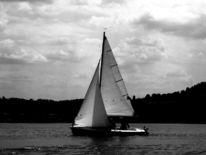 Wasser, Natur, Boot, Fotografie