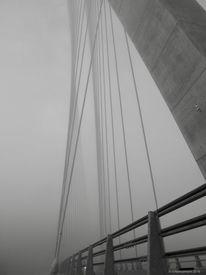Weiß, Grau, Schwarz, Fotografie