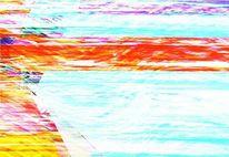 Struktur, Maserung, Bschoeni, Farben